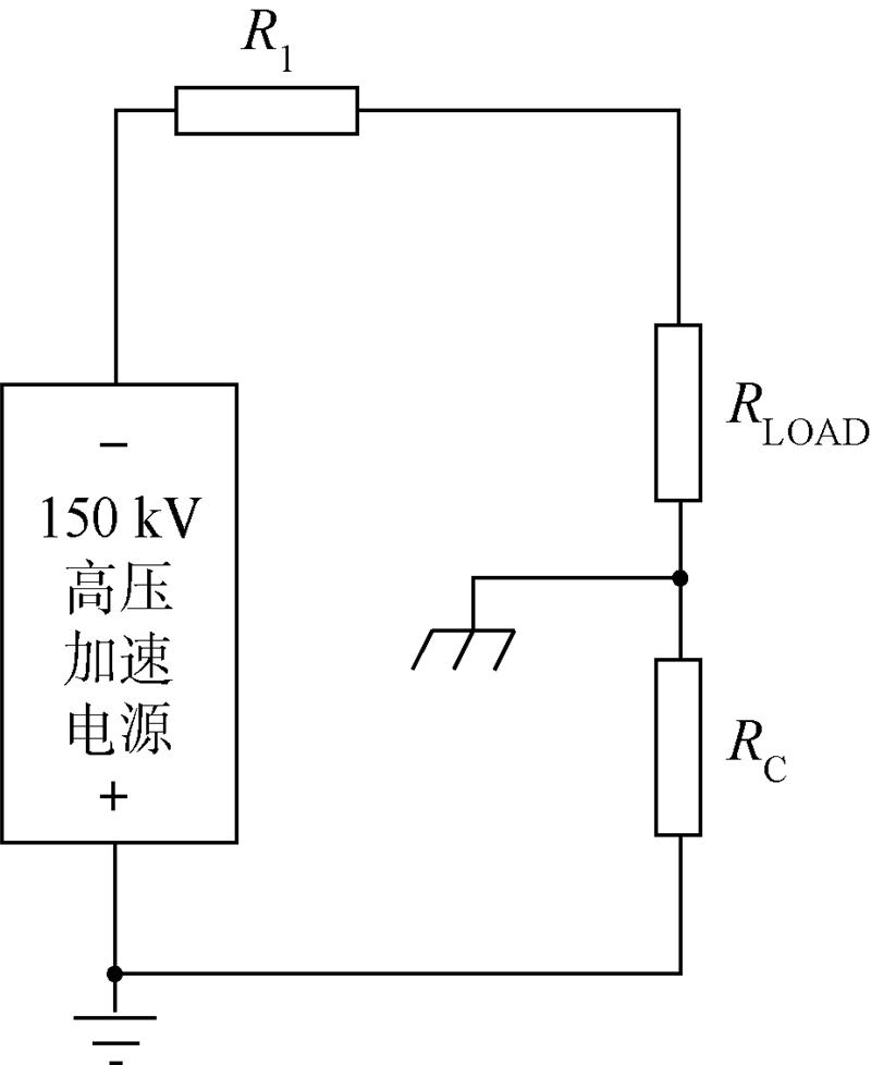 闭环控制电路设计