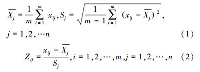 请问下,协方差矩阵公式中的T是干嘛的?∑=E{(
