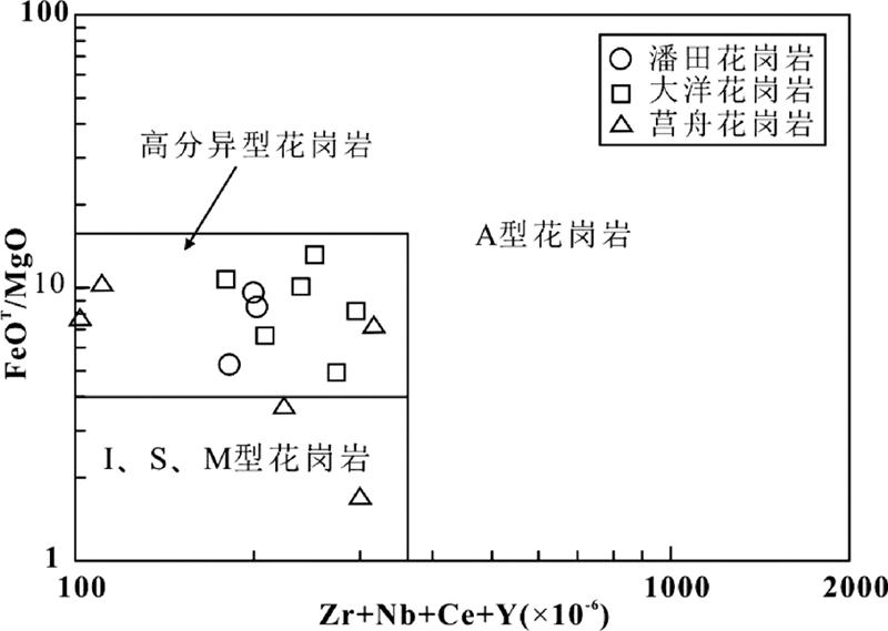 电路 电路图 电子 户型 户型图 平面图 原理图 800_569